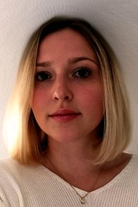 Portrait Helen Hölzel