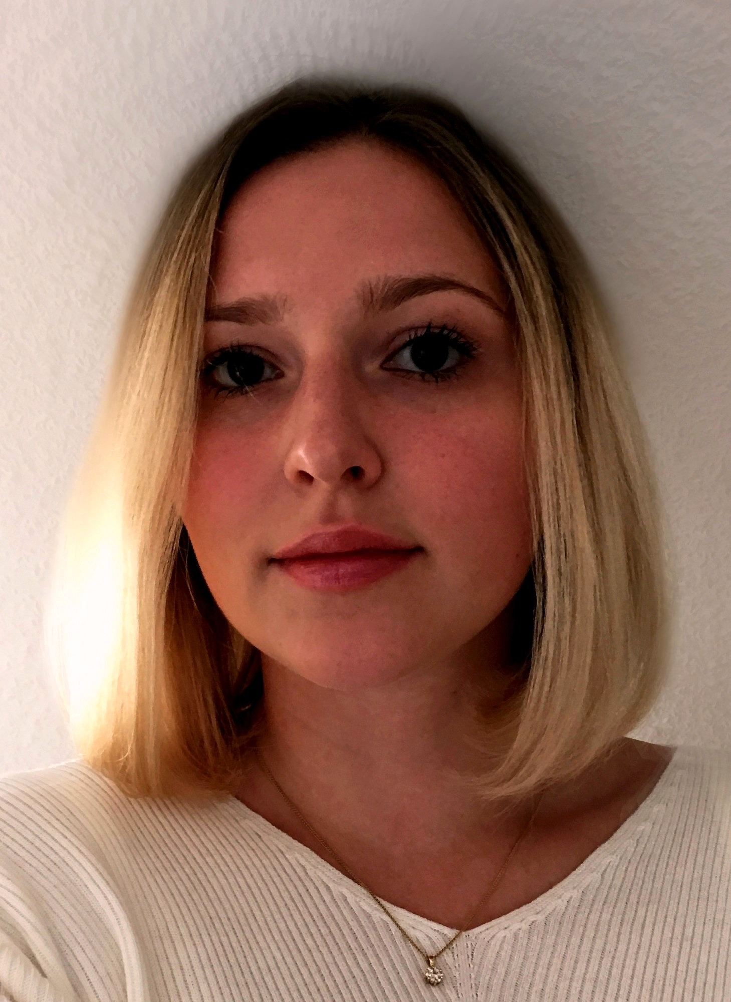 Helen Hölzel, MSc.