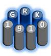 GRK 1910
